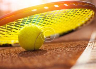 US Open Tournament