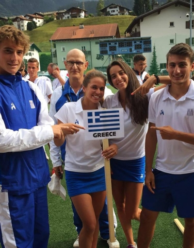 European-Junior-Tennis-Championships.jpg