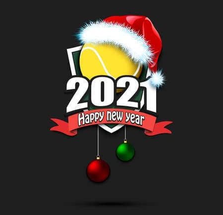 Καλή χρονιά!!! Υγεία ευτυχία και αγάπη σε όλο τον κόσμο!